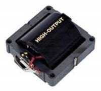 Ignition Coils - HEI Coil-In-Cap Ignition Coils - Proform Parts - Proform GM HP 50 000 Volt HEI Coil