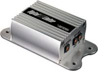 Ignition Systems - Rev Controls - PerTronix Performance Products - PerTronix Digital Rev Limiter