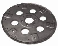 Drivetrain - Scat Enterprises - Scat SFI Flexplate - SB Chevy - 153 Tooth - External - 1 Pc Rear Seal