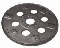 Drivetrain - Scat Enterprises - Scat SFI Flexplate - SB Chevy - 168 Tooth - External - 1 Pc Rear Seal