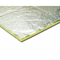 "Exhaust System - Thermo-Tec - Thermo-Tec Cool-It Mat - 48"" x 48"""