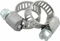 "Hose Clamp - Hose Clamps - Allstar Performance - Allstar Performance 1/2"" O.D. Hose Clamp - (10 Pack)"