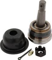 Lower Ball Joints - Press-In Lower Ball Joints - Allstar Performance - Allstar Performance Weld-In Lower Ball Joint - Replaces Moog # K6145, TRW #10277, AFCO 20039 - (10 Pack)