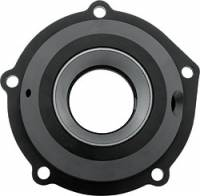 """Rear Ends and Components - Pinion Supports - Allstar Performance - Allstar Performance Ford 9"""" Pinion Support - Standard """"Daytona"""" - 28-Spline - Black"""