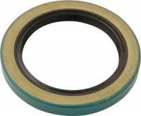 Quick Change Service Parts - Winters Replacement Parts - Allstar Performance - Allstar Performance Quick Change Pinion Seal