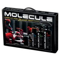 Molecule Labs - Molecule Complete Care Kit