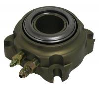 Release Bearings - Hydraulic Release Bearings - Ram Automotive - RAM Automotive Hydraulic Release Bearing - GM