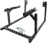 Engine Tools - Engine Cradles - Allstar Performance - Allstar Performance Heavy Duty Oldsmobile Engine Cradle
