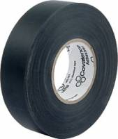 "Ignition & Electrical System - Electrical Tapes - Allstar Performance - Allstar Performance Electrical Tape - 3/4"" x 60 Ft."