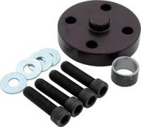 "Fan Parts & Accessories - Fan Spacers - Allstar Performance - Allstar Performance .500"" Fan Spacer Kit"