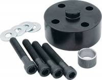 "Fan Parts & Accessories - Fan Spacers - Allstar Performance - Allstar Performance 1.00"" Fan Spacer Kit"