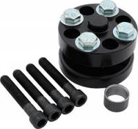"Fan Parts & Accessories - Fan Spacers - Allstar Performance - Allstar Performance 1.50"" Fan Spacer Kit"