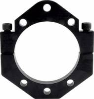 Transmission Accessories - Transmission Mounts - Allstar Performance - Allstar Performance Bert Support - Standard Tailhousing