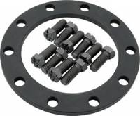 "Ring and Pinion Sets - Spacers, Shims & Sleeves - Allstar Performance - Allstar Performance 7.5"" Ring Gear Spacer"