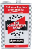 Chemicals - Tire Softener - Allstar Performance - Allstar Performance Competitive Edge Tire Conditioner - 1 Gallon
