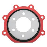 Torque Tubes & Torque Balls - Torque Ball Housing Seals - Seals-It - Seals-It Torque Ball Seal Assembly - For DMI Style Housing