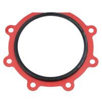 Sprint Car & Open Wheel - Seals-It - Seals-It Torque Ball Housing Replacement Seal (Only) - For DMI Style Housing