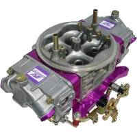 Gasoline Carburetors - 750 CFM Gasoline Carbs - Proform Performance Parts - Proform 750CFM Circle Track Carburetor