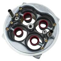 Proform Performance Parts - Proform 750 CFM Carburetor Main Body - Gasoline