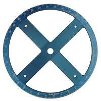 "Tools & Pit Equipment - Proform Parts - Proform 16"" Pro° Wheel"