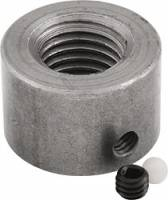 Allstar Performance - Allstar Performance Weld Nut for Sway Bar Bolts