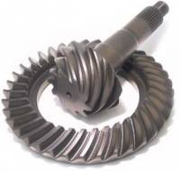 "Ring and Pinion Sets - Ford 8.8"" Ring & Pinion - Motive Gear - Motive Gear Ford 8.8"" Ring & Pinion Set - 3.90 Ratio - 43-11 Teeth"