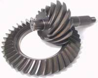 "Drivetrain - Motive Gear - Motive Gear Ford 9"" Ring & Pinion Set - 3.25 Ratio - 39-12 Teeth"