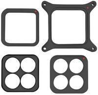 Carburetors and Components - Carburetor Accessories and Components - Proform Performance Parts - Proform Trackside Carb Spacer Kit