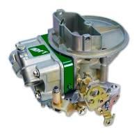 Carburetors - Circle Track - E85 Fuel Carburetors - Quick Fuel Technology - Quick Fuel Technology Q-Series 500 CFM 2BBL Circle Track Carburetor - E85 Fuel Only