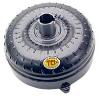 "Drivetrain Components - TCI Automotive - TCI 10"" Fastlap Torque Converter™ for GM TH350 Transmissions"