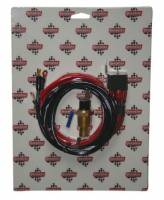 Cooling & Heating - QuickCar Racing Products - QuickCar Electric Fan Relay Kit