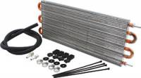 "Trailer & Towing Accessories - Transmission Coolers - Allstar Performance - Allstar Performance Transmission Cooler - 20"" x 7.5"""
