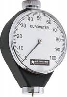 Wheel & Tire Tools - Durometers & Depth Gauges - Allstar Performance - Allstar Performance Tire Durometer