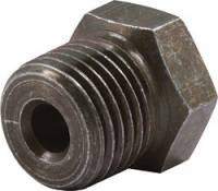 "Brake Fittings, Lines and Hoses - Inverted Flare Nut Brake Adapters - Allstar Performance - Allstar Performance 3/16"" Inverted Flare Nuts - 9/16""-18"" Olive"
