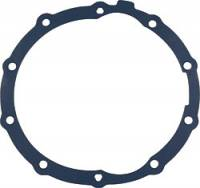 "Rear End Parts & Accessories - Rear End Cover Gaskets - Allstar Performance - Allstar Performance Thin Ford 9"" Gasket w/ Steel Core"