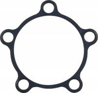 Hub Parts & Accessories - Drive Flanges Service Parts - Allstar Performance - Allstar Performance 5-Bolt Drive Flange Gasket (2 Pack)