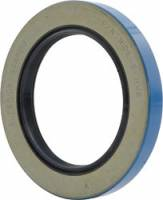 Gaskets and Seals - Wheel Hub Seals - Allstar Performance - Allstar Performance Standard Wide 5 Hub Seal (10 Pack)