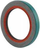 Gaskets and Seals - Wheel Hub Seals - Allstar Performance - Allstar Performance Low Drag Wide 5 Hub Seal (10 Pack)