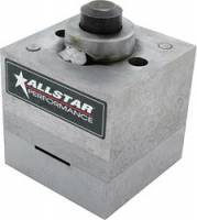 Fabrication Tools - Spring Steel Punches - Allstar Performance - Allstar Performance Spring Steel Punch Replacement Mandrel (Only) for ALL23116