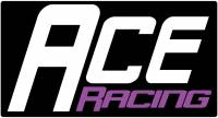 Ace Racing Clutches - Drivetrain - Flywheels