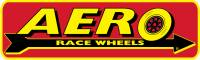 Aero Race Wheel - Aero Wheels - Aero 52 Series IMCA Wheels