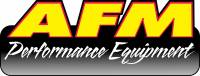 AFM Performance Equipment - Oil Pumps - Wet Sump - SB Chevy Oil Pumps