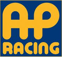 AP Racing - Brake Calipers - Brake Caliper Parts & Accessories
