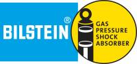 Bilstein Shocks - Chevrolet 2500/3500 - Chevrolet 2500/3500 Suspension