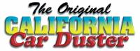 California Car Duster - Paint & Finishing - Car Care and Detailing