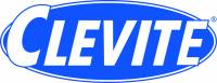 Clevite Engine Parts - Main Bearings - SB Ford - Clevite Main Bearings - SBC