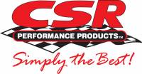 CSR Performance Products - Brake System
