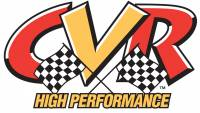 CVR Performance Products - Engine Components