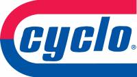 Cyclo Industries - Chemicals & Paint - Starting Fluid