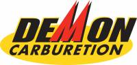 Demon Carburetion - Carburetor Accessories - Fuel Filter Replacement Parts